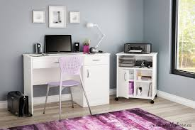 south shore smart basics collection printer stand walmart canada