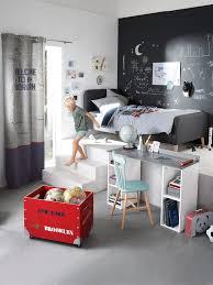 chambre bebe vertbaudet chambre fille vertbaudet free stunning vertbaudet theme chambre