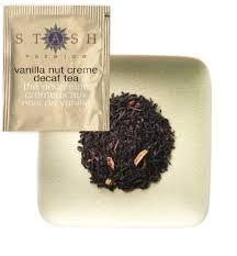 stash tea australia decaffienated raspberry white tea