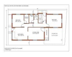 house design 15 x 30 outstanding house map 15 x 30 pictures exterior ideas 3d gaml us