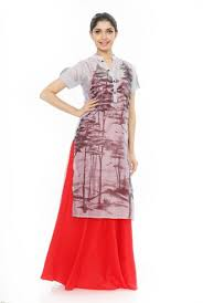 Design House Kurta Online Designer Kurtis Online Trendy Ladies Kurtis U0026 Kurtas