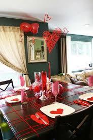 valentine dinner table decorations 50 amazing table decoration ideas for valentine s day table