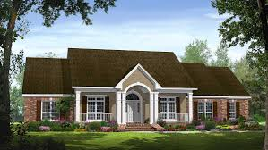 great open floor plan 51038mm architectural designs house plans