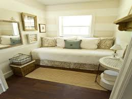 articles with daybed ideas tag day bed ideas design