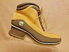 womens size 11 timberland boots timberland s size 11 ankle boots ebay