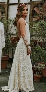 770 best the bonny bohemian bride images on pinterest marriage