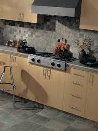 Photos Of Kitchen Backsplashes Kitchen Backsplashes In St Paul Mn Options To Fit Any Style