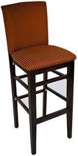 bar stools restaurant restaurant bar stools swivel metal wood barstools commercial