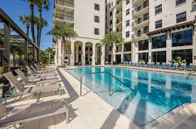 2 bayshore new luxury apartments for rent in south tampa florida downtown tampa views never looked so good