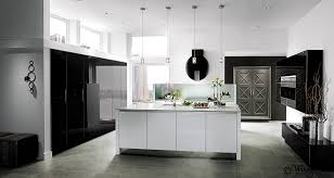 Kitchen Cabinets Reviews Furniture Fill Your Home With Elegant Canyon Creek Cabinets For