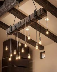 rustic track lighting fixtures 18 luxury rustic track lighting fixtures best home template