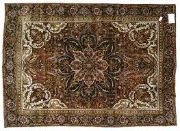 How To Sell Persian Rugs by Oriental U0026 Antique Persian Rug Cleaning Augusta Ga Persian Rugs