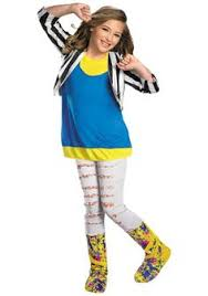 halloween costumes for girls age 10 pinterest u2022 the world u0027s