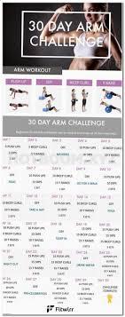 best 25 planet fitness workout ideas on entraînement