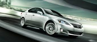 lexus convertible 2011 l certified 2011 lexus is lexus certified pre owned