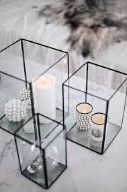 White Home Decor Accessories Scandanavian U0026 Natural Modern Home Interiors Contemporary