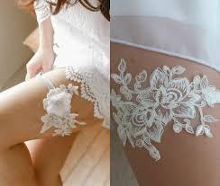 wedding garters wedding garter makes your big day special weddceremony