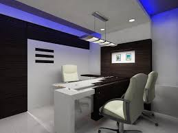Office Design Concepts by Office Cabin Interior Design Concepts