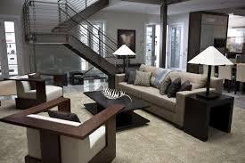 armani home interiors armani casa archives luxuo