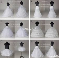 wedding dress hoop hoop skirt wedding dress before wedding dresses dressesss