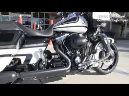 harley davidson paint set 2016 road glide special for sale youtube