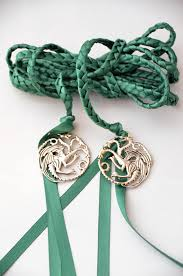 fasting cord handfasting marriage jumping the broom fasting
