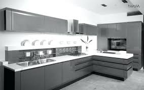 Designer Kitchen Furniture Designer Kitchen Design Top Designer Kitchens Top Designer