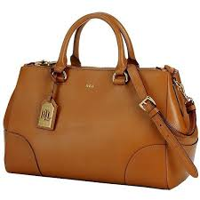 378 best handbags everyday images on pinterest leather