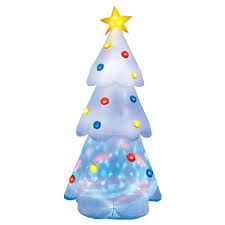 Outdoor Inflatable Christmas Decorations Ireland by Winter Party Decorations