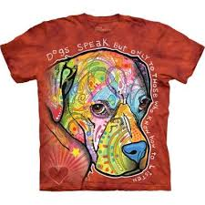 3d boxer dog t shirt dean russo collection t shirts u0026 clothing by the mountain