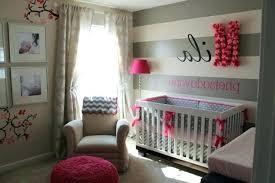 d o chambre fille 3 ans idee deco chambre fille idace dacco pour chambre quotpetite
