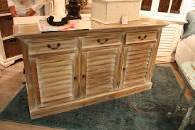 reclaimed wood buffet bowry reclaimed wood buffet save save save
