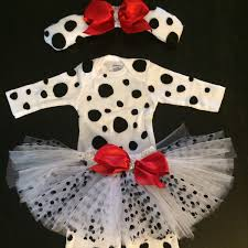 white and black polka dot tutu halloween costumes tutu and costumes