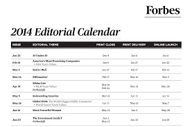different types of papers to write the complete guide to choosing a content calendar forbes calendar