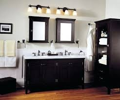 Bathroom Lights At Home Depot Bathroom Light Fixtures Home Depot Engem Me