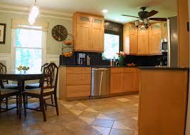 new kitchen handles modern taste