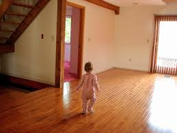 what is the best type of flooring for