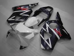 honda cbr 954 online buy wholesale 954rr fairings from china 954rr fairings