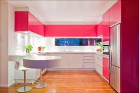Most Popular Kitchen Cabinet Colors Kitchen Kitchen Decor Top Kitchen Designs Popular Kitchen
