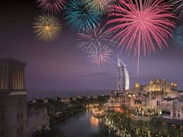 79 best dubai holidays images on cheap travel packages