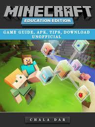 kobo apk minecraft education edition guide apk tips