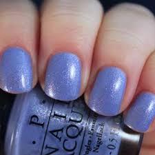 opi show us your tips nail polish n62 u2013 nail polish diva
