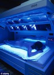 Do Tanning Beds Provide Vitamin D Do You Have Skin Cancer Likes Com Very Informative About The