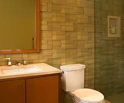 Modern Bathroom Tiles Design Ideas Bathroom Interior Tile Design Ideas With Nemo Tile