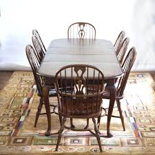 unfinished dining room chairs maple dining room chairs maple dining table chairs walter of