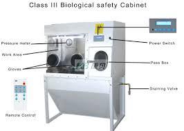 biological safety cabinet class 2 biological safety cabinet class ii pengertian bsc