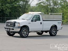 Ford Ranger Truck Rims - selecting and installing big wheels u0026 tires measurements 8 lug