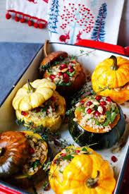 thanksgiving quinoa recipes 30 incredible vegan thanksgiving dinner recipes main dish sides