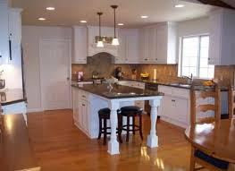 kitchen island with seating for small kitchen small kitchen islands with seating ellajanegoeppinger