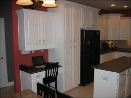 kitchen room wonderful diy kitchen office kitchen office design